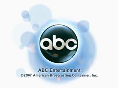 ABC Entertainment 2006-2007 B