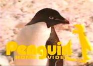 Penguin Home Video