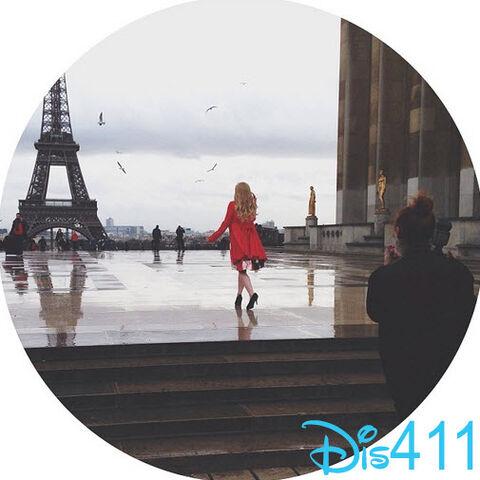 File:Dove-cameron-paris-jan-28-2014-1.jpg