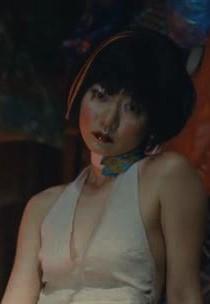 File:Sonmi Prostitute.jpg