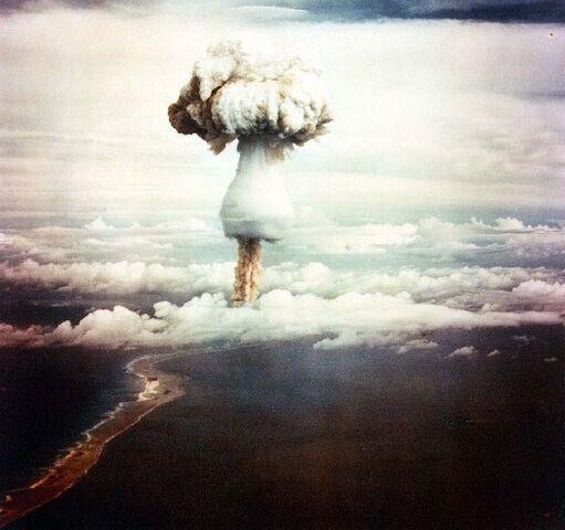 File:Mushroom cloud.jpg