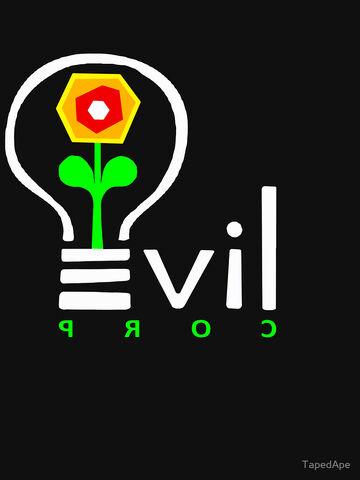 File:Evilcorp.jpg