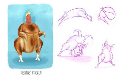 File:ChickenBrentFightingConcept.jpg