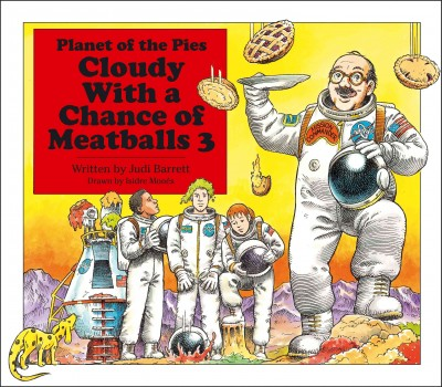 File:Cloudy-With-a-Chance-of-Meatballs-3.png