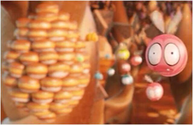 File:Jellybee.jpg