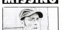 Teddy Hanssen