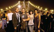 Cloverfield Cast (3)