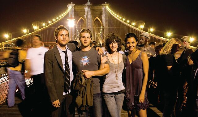 File:Cloverfield Cast (3).jpg