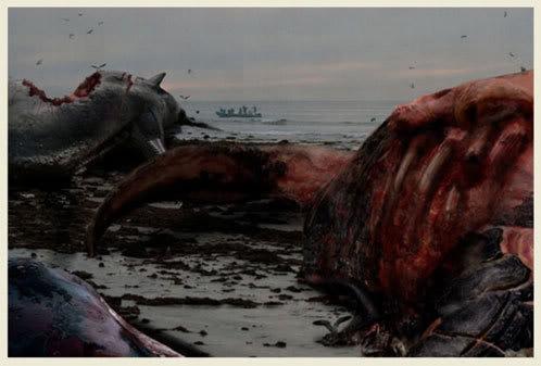 File:Cloverfield kill Whales.jpg