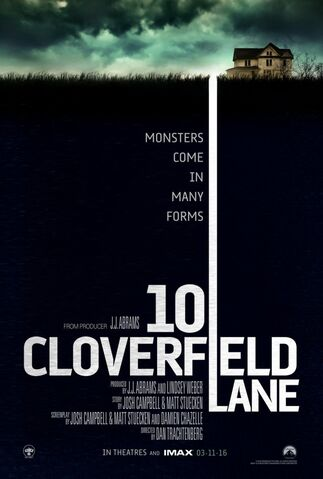 File:10-CLOVERFIELD-LANE-691x1024.jpg