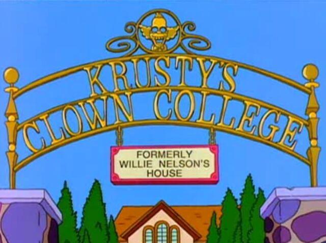 File:Krusty's Clown College.jpg