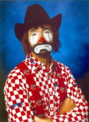 Rodeoclown-1-