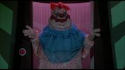 Chubby-1-