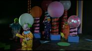Killer Klowns Screenshot - 149