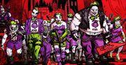 The Jokerz-2-