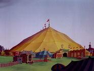 Dumbo-disneyscreencaps com-1651