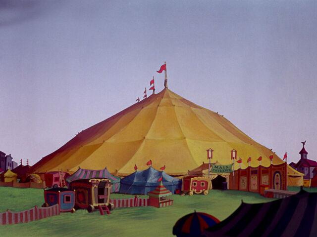 File:Dumbo-disneyscreencaps com-1651.jpg