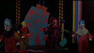 Killer Klowns Screenshot - 150-1-