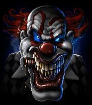 Evil clown by nightrhino-2-