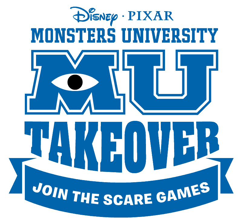 monsters university takeover | club penguin 3 wiki | fandom