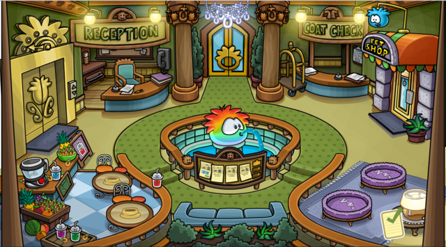 File:Puffle Hotel Lobby.png