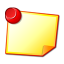 File:Nuvola apps knotes.png