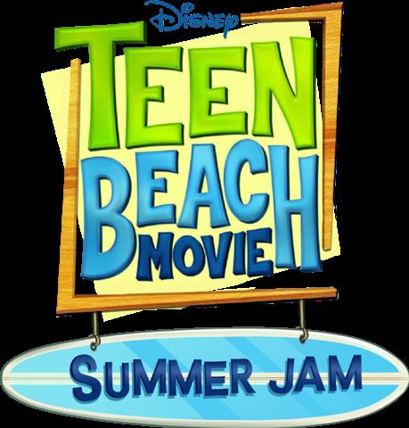 File:Summer Jam Logo.png