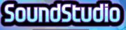 SoundStudio Logo