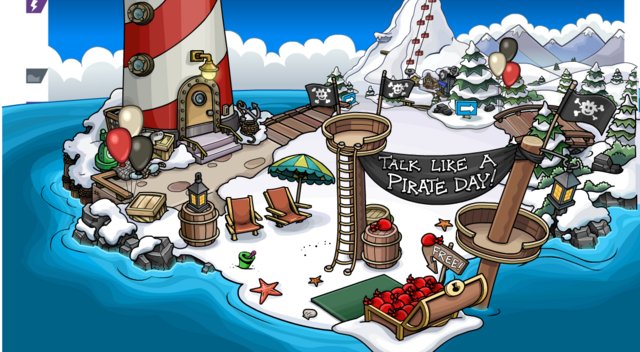 File:Pirate Day Beach.png