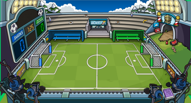 File:Stadium New.png