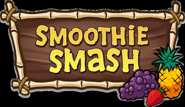 File:Smoothiesmash.png
