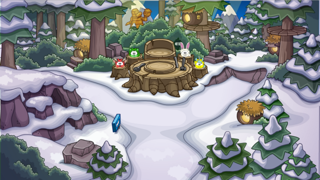 File:Puffle Wild Room.png