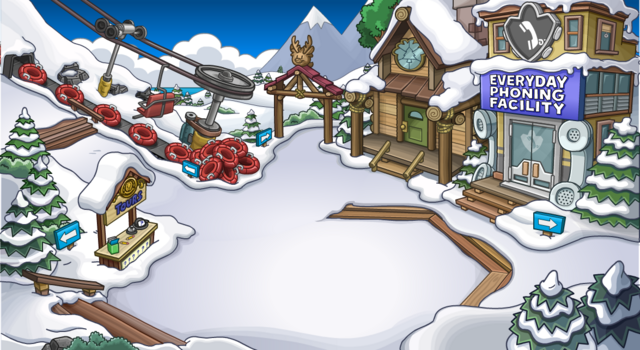 File:Renovated Ski Village.png