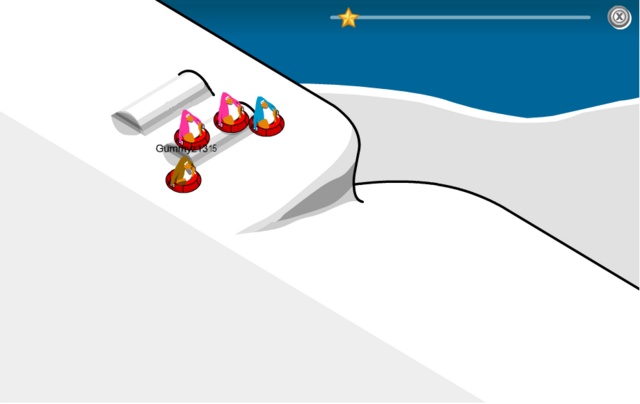 File:Sled Racing.png