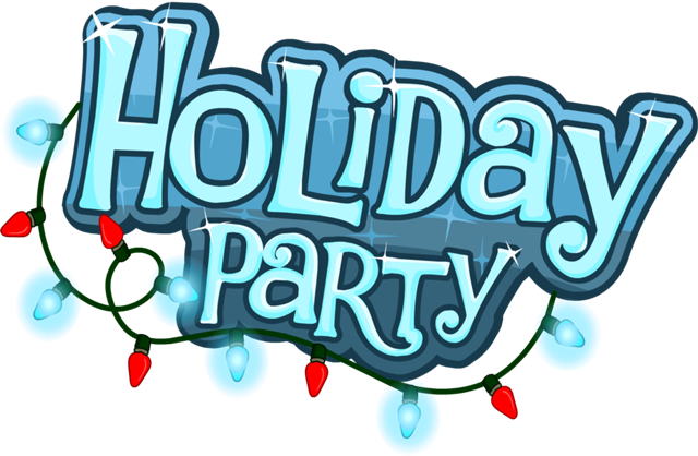 File:Holiday Party logo.png