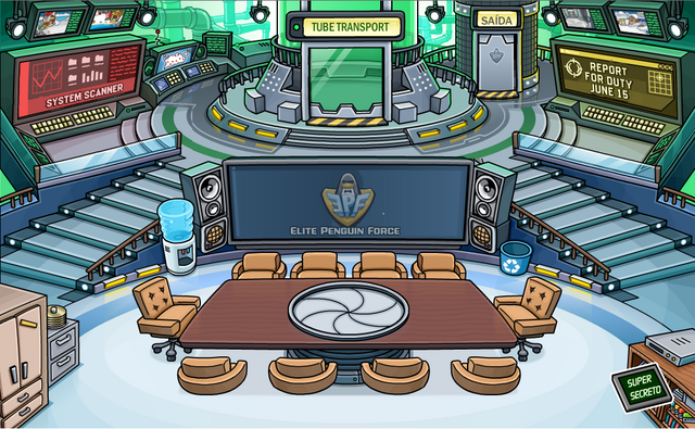 File:EPF Command Room June 10.png