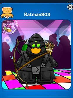 Batman903