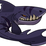 File:Sharkz.png