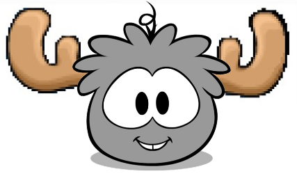 File:Moosle 2.png