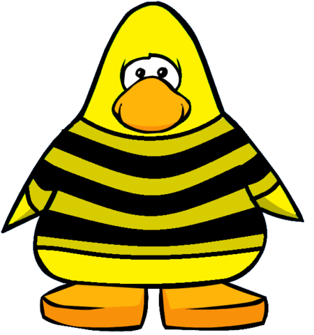 File:Bumble Bee T.png