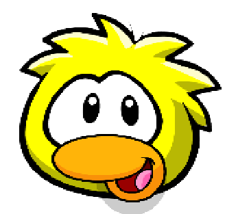 File:Duckle.png