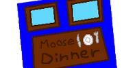 Moose Diner