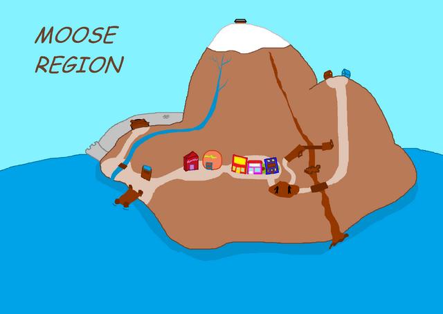 File:Moose Map 2.png