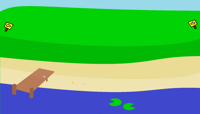 File:Ducky Beach.png