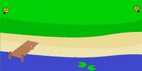 Ducky Beach