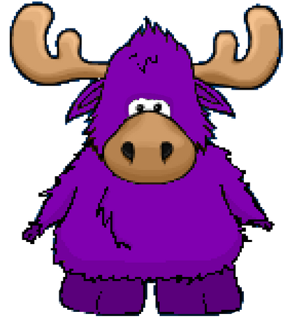 File:Purple Moose.png