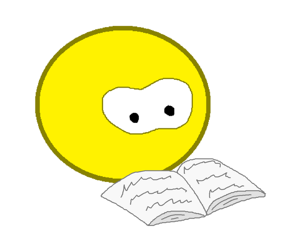 File:Yellow snuffle reading.png