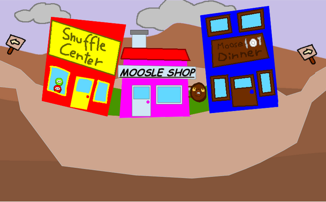 File:Moose Town Luismi C3a Version.png