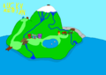 Thumbnail for version as of 16:48, January 25, 2014
