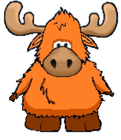 File:Orange Moose.png
